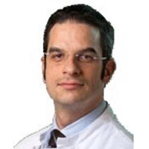 Prof Dr Giesel