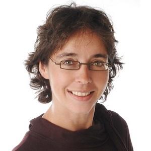 DR. MED. JESSIKA SCHMITT-MAKULA