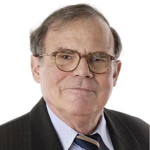 Prof Dr Moser